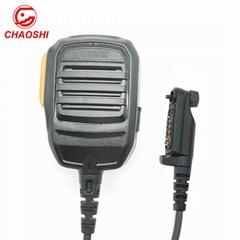 適用於Hytera PD600對講機話筒SM26N1