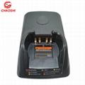 APX7000對講機充電器NNTN7079 4