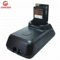 APX7000對講機充電器NNTN7079 5
