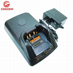 APX7000 Rapid Charger For NNTN7079