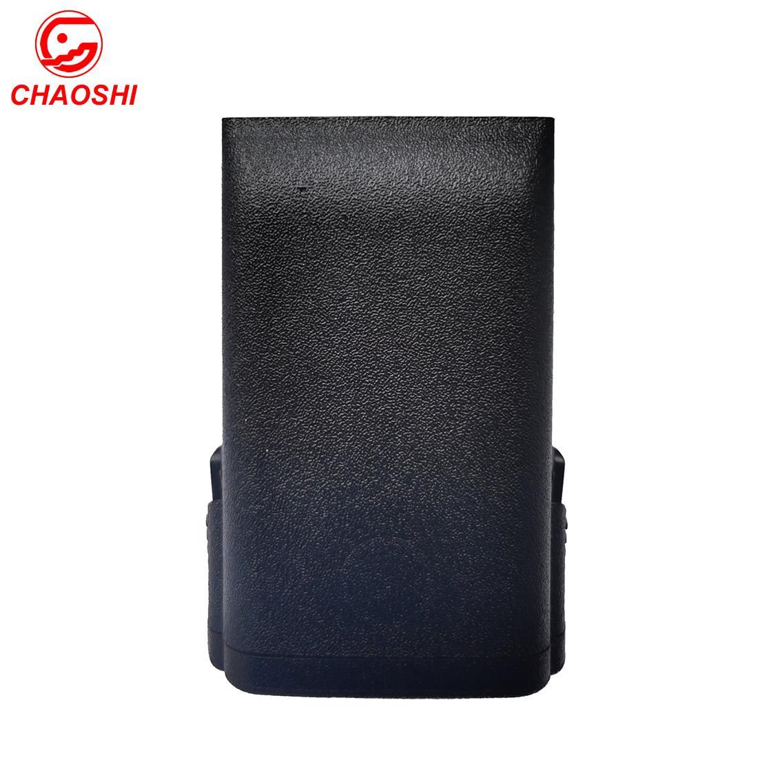 APX7000對講機電池NNTN7038 2