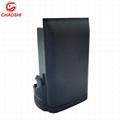APX7000對講機電池NNTN7038 3