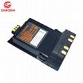 APX7000對講機電池NNTN7038 4