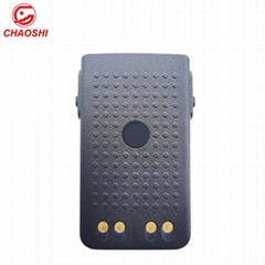 DP3441对讲机电池PMNN4440