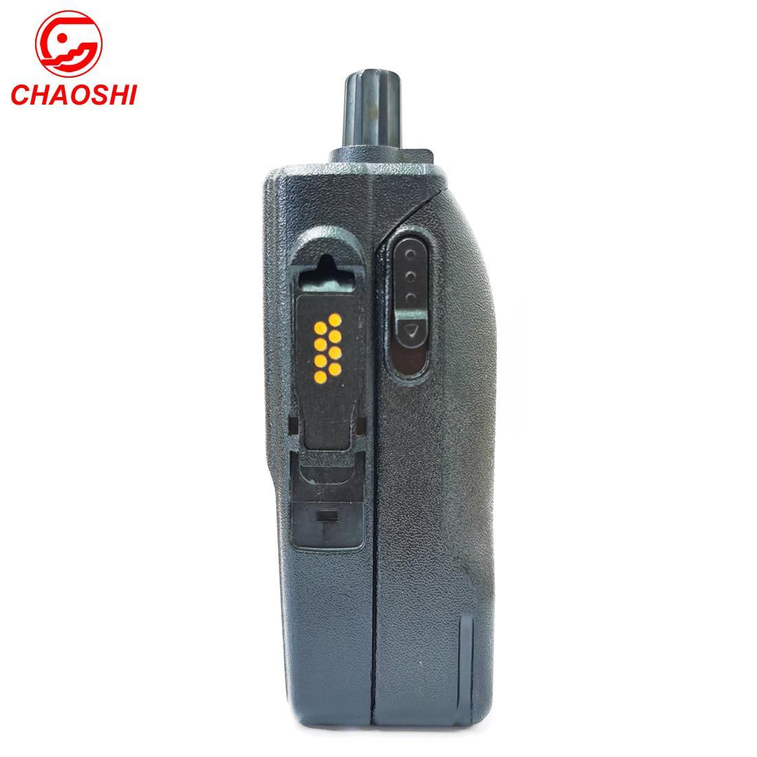 DP3661對講機電池PMNN4502 3
