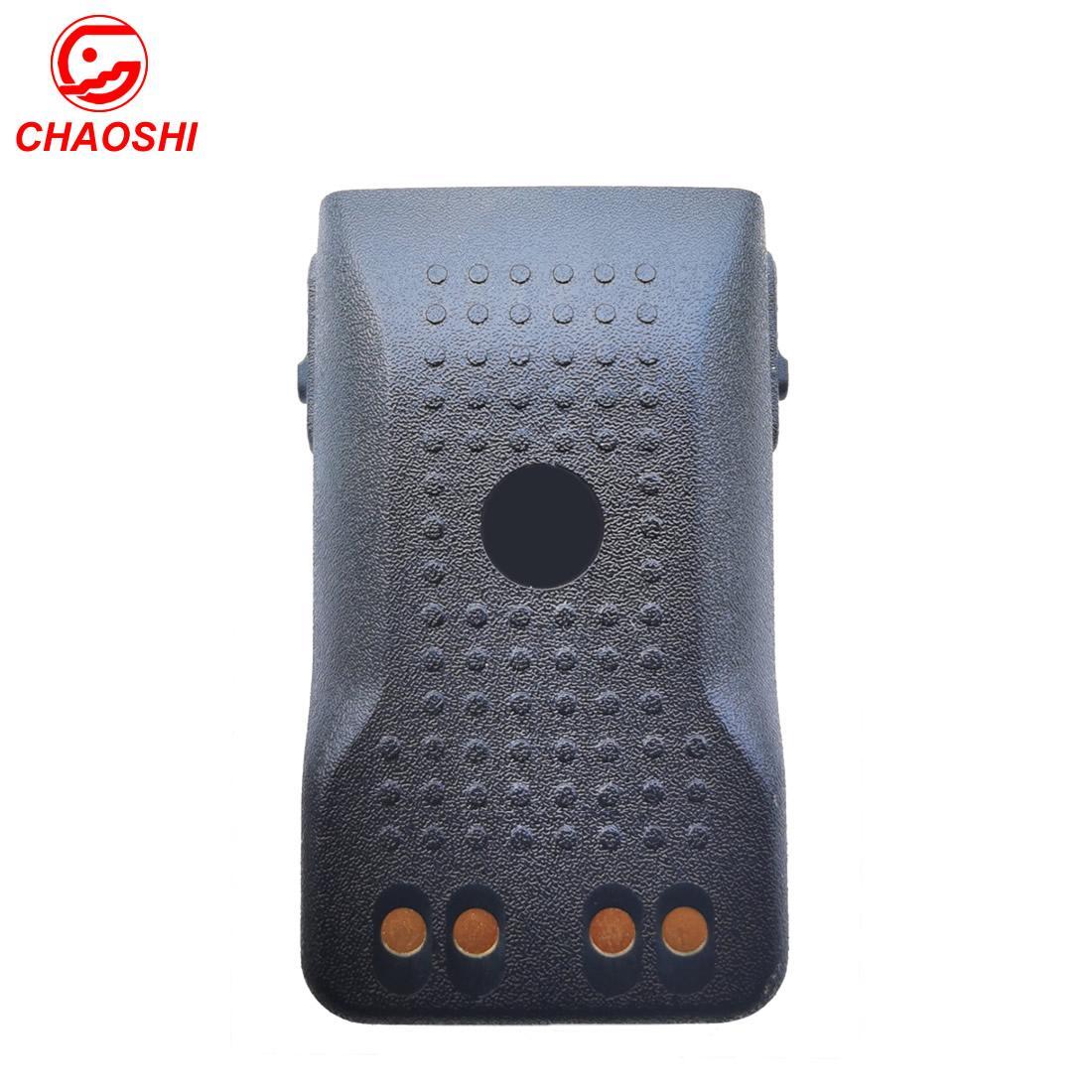 DP3661對講機電池PMNN4502 1