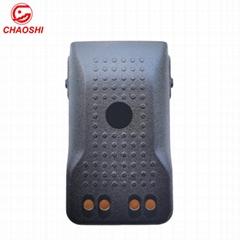 DP3661对讲机电池PMNN4502