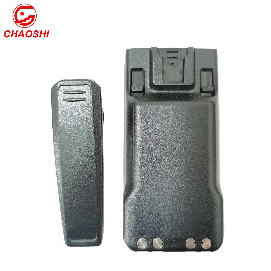 IC-V88對講機電池BP-280 2