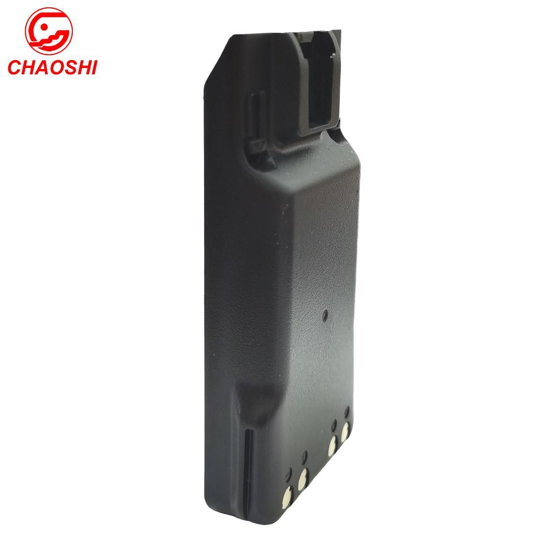 IC-V88對講機電池BP-280 3