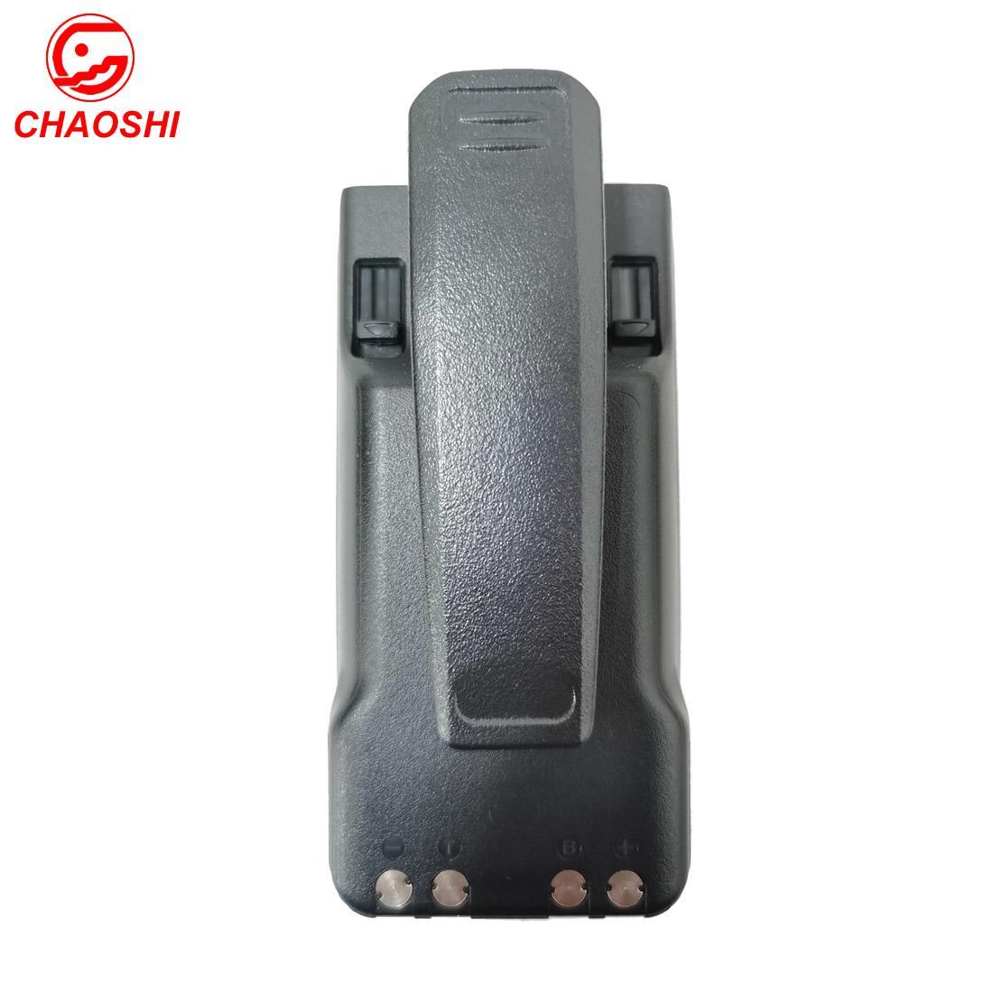 IC-V88對講機電池BP-280 7