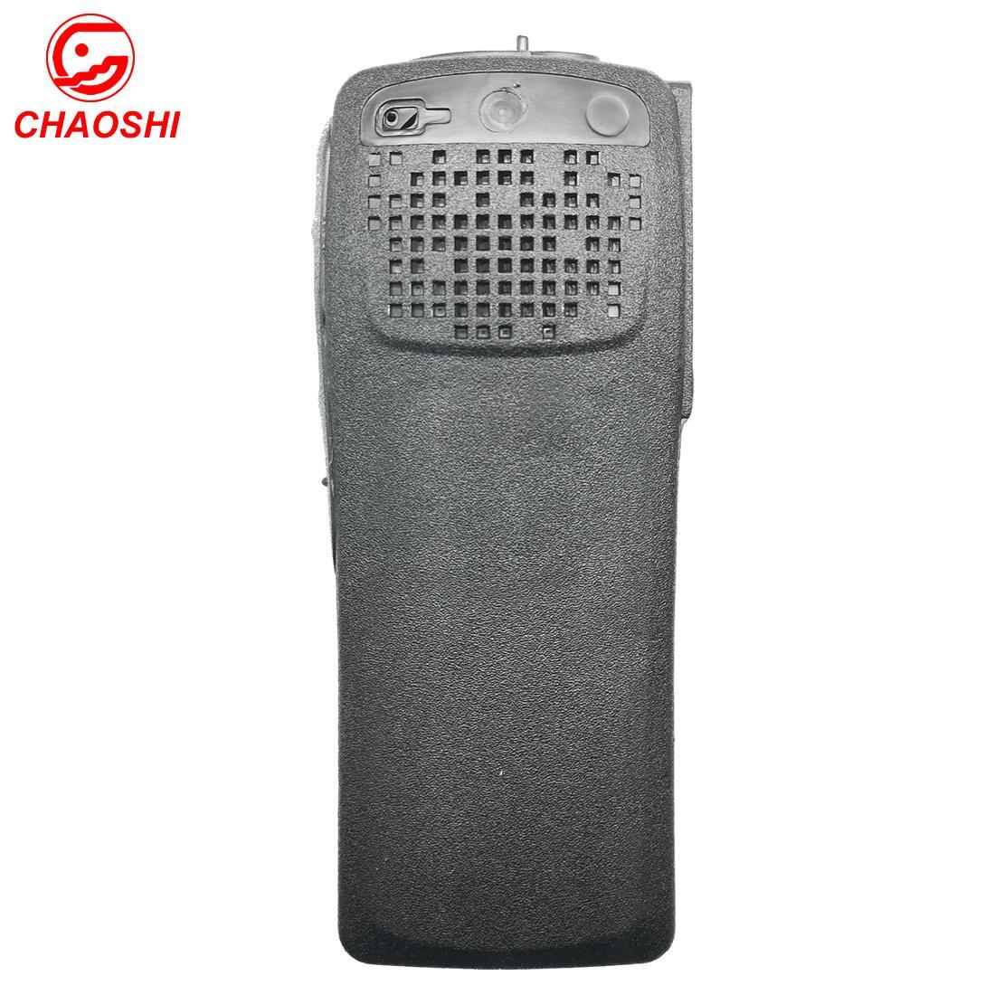 XTS2500對講機面殼1585746D01 6