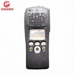 XTS2500对讲机面壳1585746D02