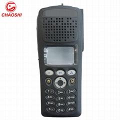 1585746D03 Front Housing For XTS2500 Model III