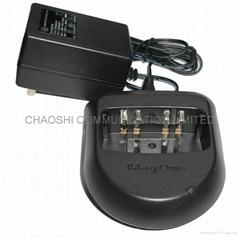 MagOne A8对讲机充电器PMLN4686
