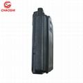 BP290對講機電池 IC-F52D, IC-F62D, IC-M85 5