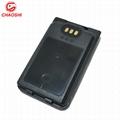 BP290對講機電池 IC-F52D, IC-F62D, IC-M85 4