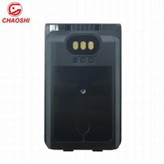 BP294对讲机电池 IC-F52D, IC-F62D, IC-M85