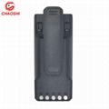 BP284對講機電池 IC-F3400D, IC-F4400D, IC-F70 3