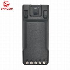 BP284对讲机电池 IC-F3400D, IC-F4400D, IC-F70