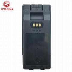 BP283对讲机电池 IC-F3400D, IC-F4400D, IC-F70