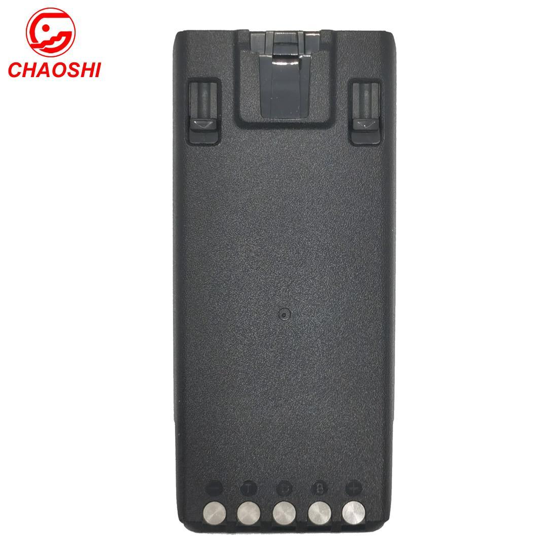 BP283對講機電池 IC-F3400D, IC-F4400D, IC-F70 2