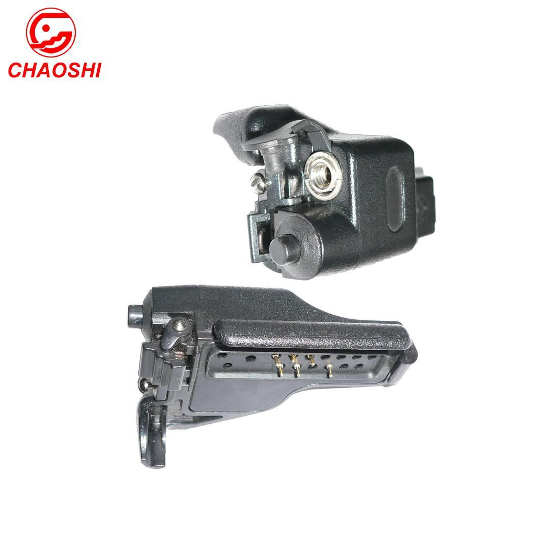 HT1000音頻附件適配器BDN6676 1