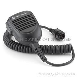 RMN5052A Compact Mobile Mic 1