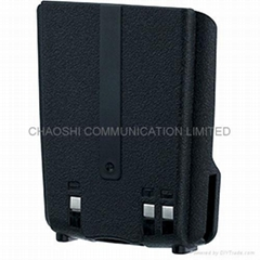 KNB-46L Lithium Ion Battery Pa