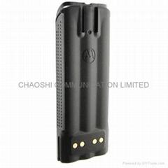 XTS5000 Radio Battery NTN8923