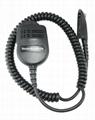 Motorola Speake