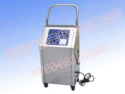 移動式臭氧消毒機 1