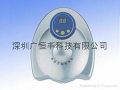 Ozone sterilizer