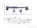 steel piston(6 items)