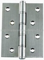 SS3043-4BB FT SS Stainless Steel Hinge