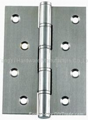 SS3043-4BB FT SS Stainless Steel Hinge/Ball Bearing Hinge