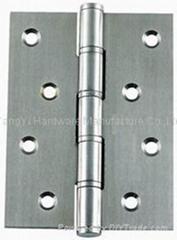 SS3043-4BB FT SS Stainless Steel Hinge/Ball Bearing Hinge
