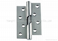 SS3043 Stainless Steel Lift Off Hinges