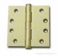 SH2543 PN PB Steel Hinge/Iron hinge