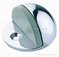 YYSD-01  Hemisphere Door Stopper