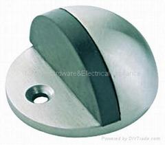 YYSD-02 Hemisphere Door Stopper