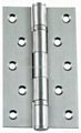 SS3053-2BB FT SS Stainless Steel Hinge 1