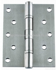SS3054-4BB  FT SS Stainless Steel Hinge