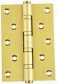 BH3053-4BB FT SB Brass Hinge