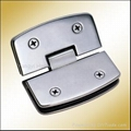 YY-008 135° shower Hinge