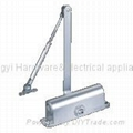 DC-6200  door closer 1