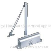 DC-6200  door closer