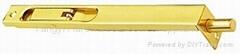 BFB-03 PB Brass Flush Bo (Hot Product - 1*)