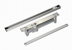 DC-4200 Conceal Door Closer (Hot Product - 1*)
