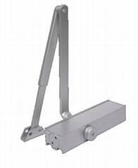 DC-5100 Door closer