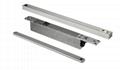 YYDC-078  Conceal Door Colser(adjustable